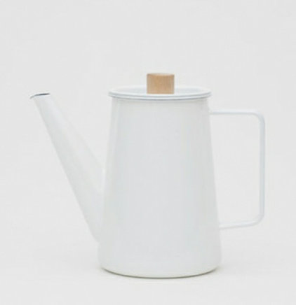 Contemporary Coffee And Tea Makers by Emmo Home