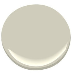 paints stains and glazes by Benjamin Moore