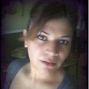 <b>Araceli Sandoval</b> - aee379bc0157a006_7095-w173-h173-b0-p0--araceli_sandoval