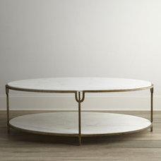 Contemporary Coffee Tables Contemporary Coffee Tables