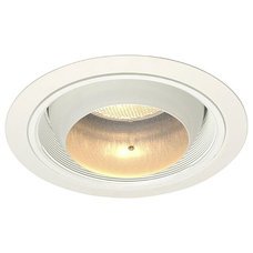 Modern Recessed Lighting by Lamps Plus