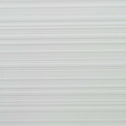 """GL STONE LTD - 3D Brush Pattern White Ceramic Wall Tile ( 1 Pallet / 480 Sq Ft ) - 12"""" x 36"""" 3D Brush Pattern Ceramic Wall Tile is a great way to enhance your decor with a traditional aesthetic touch. This matte finished tile is constructed from durable, impervious ceramic material, comes in smooth finish and is suitable for installation on walls in commercial and residential spaces such as bathrooms and kitchens. Brush pattern tile is the best choice to be bathroom backsplash or surround wall tile. You can also combine with other wall tile as the unique design in your room. Simply gorgeous tile."""