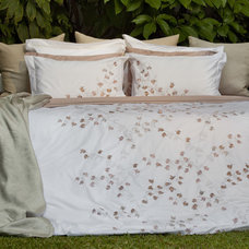 Contemporary Duvet Covers And Duvet Sets by Atmosphere