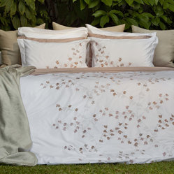 Valencia Duvet Cover Sets