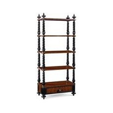 Bookcases by Thomasville Furniture