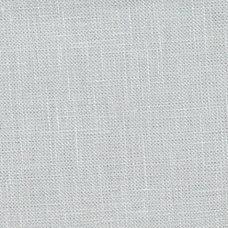 Home Decor Solid Fabric- Signature Series Rockford Linen Smoke