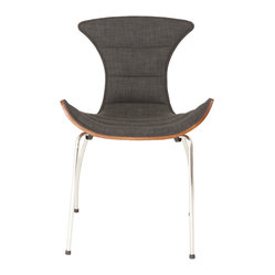 Stefano Side Chair Set