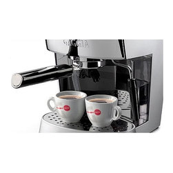 How Many Scoops Of Coffee For Bunn Coffee Maker : Shop Bunn Commercial Coffee Filter Coffee & Tea Makers on Houzz