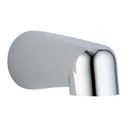 Delta Tub Spout - Non-Diverter - RP41594 - Designed exclusively for Delta faucets.