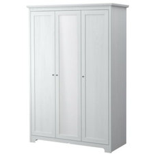 Modern Dressers Chests And Bedroom Armoires by IKEA