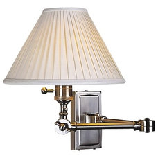 Traditional Wall Sconces by Lamps Plus