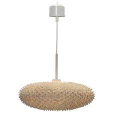 Contemporary Pendant Lighting by IKEA