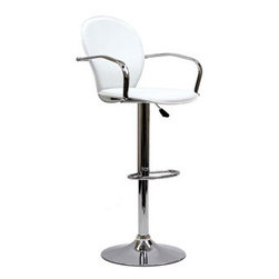 Modern Bar Stools Amp Counter Stools Shop For Barstools And