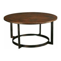Lazy boy coffee tables find coffee and cocktail tables online for Lazy boy coffee tables