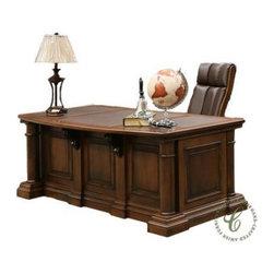 Furniture Executive Desk Desks: Find Computer Desk and Corner Desk