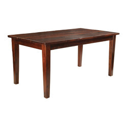 Provence Dining Table 65""