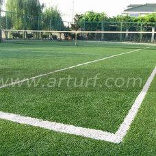 Carpet Tiles by Team Sports Industry Ltd.