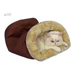 Armarkat - Armarkat Pet Bed C15HTH/MH - Pet Bed C15HTH/MH by Armarkat