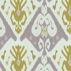 MERCURY LAVENDER - Purple - Shop By Color - Fabric - Calico Corners