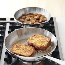 Modern Fry Pans And Skillets by Williams-Sonoma