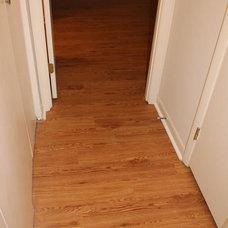 Vinyl Flooring by Floor Coverings International - Cincinnati East