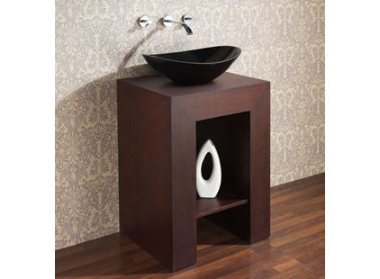 Bathroom Vanities And Sink Consoles by homedecorworld.com