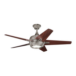 Shop Rustic Ceiling Fans On Houzz