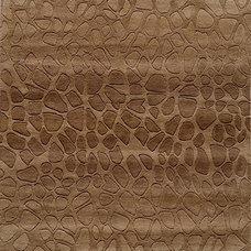 Modern Rugs by Momeni Rugs