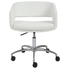 Modern Office Chairs by Inmod