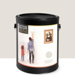 Imperial Paints - Gloss Porch & Floor Paint, Fresh Beige - Overview: