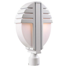 Modern Outdoor Lighting by Outdoor Lighting Supply
