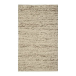 """Sweater Rug 