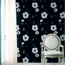 Modern Wallpaper by Brewster Home Fashions