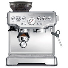 Contemporary Coffee And Tea Makers by Kitchen Universe