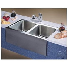 Kitchen Sinks by eFaucets.com
