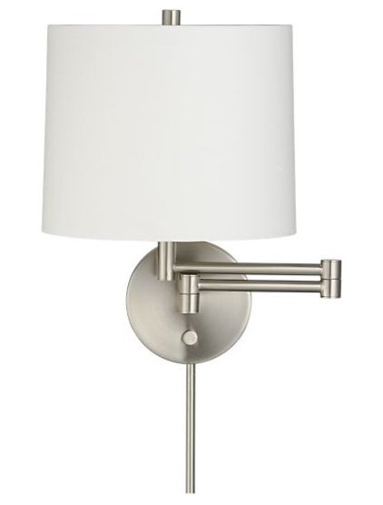 Modern Wall Lighting by Crate&Barrel