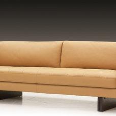 Contemporary Sofas by Planum