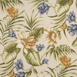 P0334-Sample - This upholstery grade fabric can be used for all indoor and outdoor applications. It is Scotchgarded, and is mildew, fade, water, and bacteria resistant. This fabric is made in America!