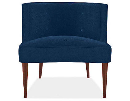 Contemporary Chairs by Room & Board