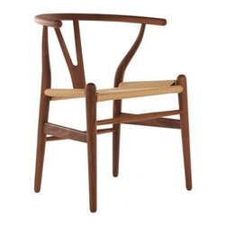 Modern Dining Chair - Modern Dining Chair