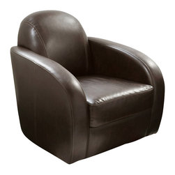 Traditional Chairs Find Armchairs Rocking Chairs And