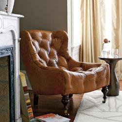 Custom Upholstery & Furniture -