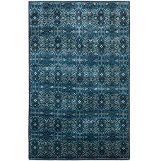 Eclectic Rugs by Safavieh