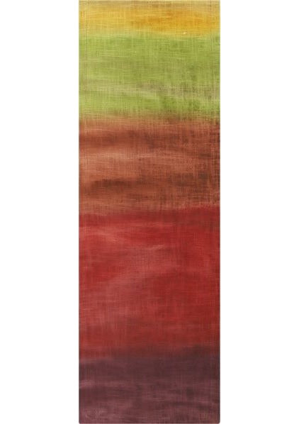 Contemporary Table Runners by Crate&Barrel