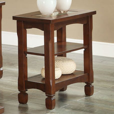 Modern Side Tables And Accent Tables by Modern Furniture Warehouse