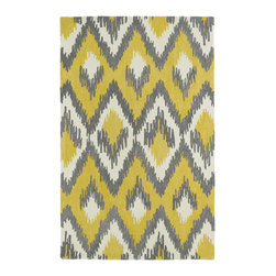 yellow and grey nursery rugs find area rugs kitchen rugs and round