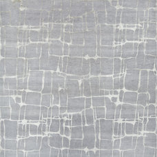 Contemporary Rugs by Rugs by Zhaleh