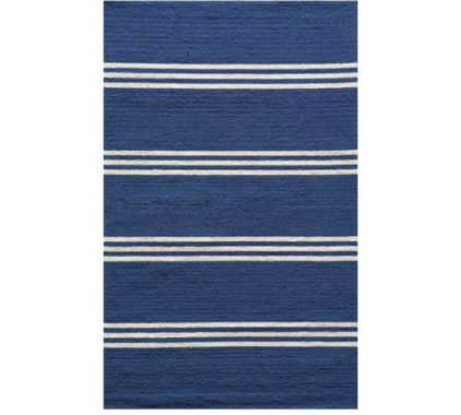 traditional outdoor rugs by FRONTGATE