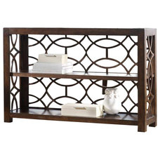 Transitional Console Tables by Cymax
