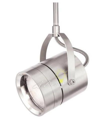 Modern Track Lighting by HK Phoenix Lighting(50% off sale)